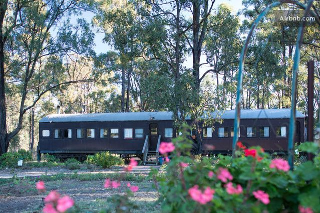 Victorian-Train-Carriage-airbnb-australia