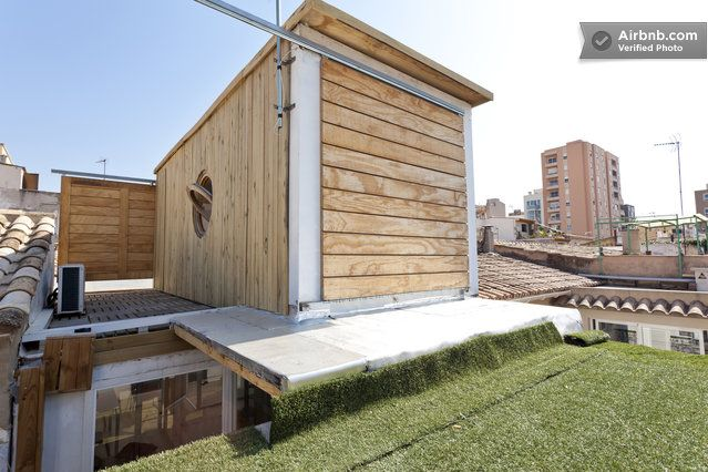 container-home-in-spain