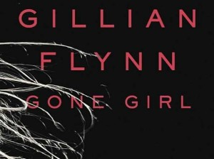 gone girl release dates superhero
