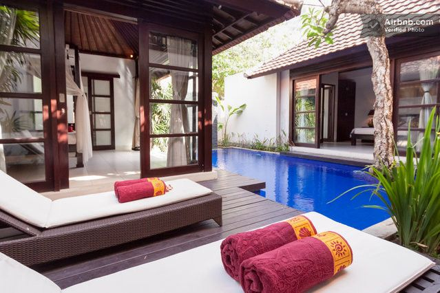 private-villa-indonesia-airbnb