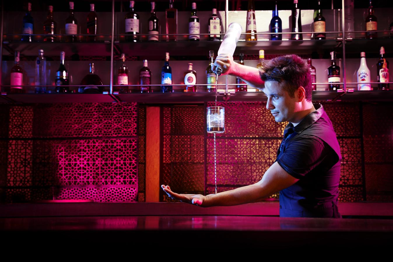 Image result for bartenders