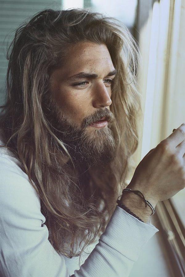 [Image: hot-male-model-beard-hispter-jesus.jpg]