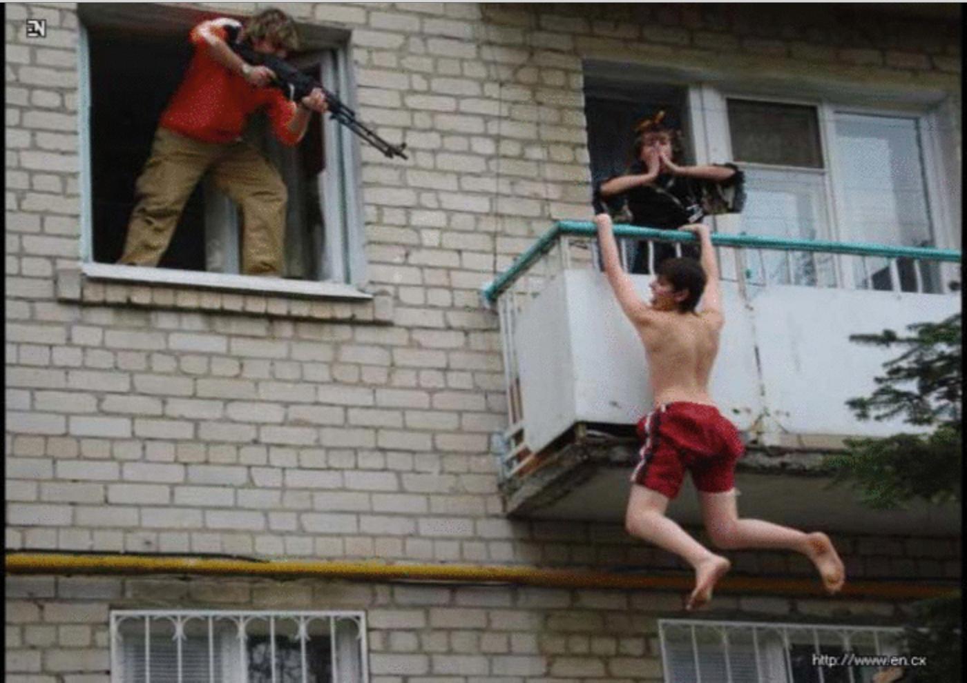 Русское про измены 26 фотография
